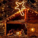 El estupor de la Navidad
