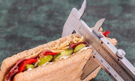 ¿Por qué no hacer una dieta digital?
