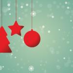 Una Navidad sin Dios es…