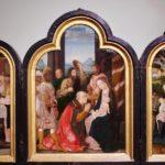 Mensaje de los Reyes Magos: por favor, no más Herodes