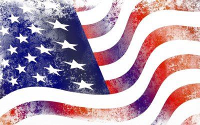 La legalización del aborto en EEUU y el ataque contra los hispanos