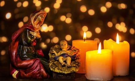 Ojalá todo el año fuera Navidad