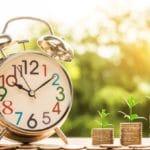 Tres claves para desarrollar una inteligencia financiera