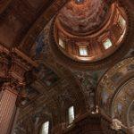 Voz del Catecismo sobre la vida humana