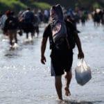 «Los migrantes son signos que llaman a la conversión»