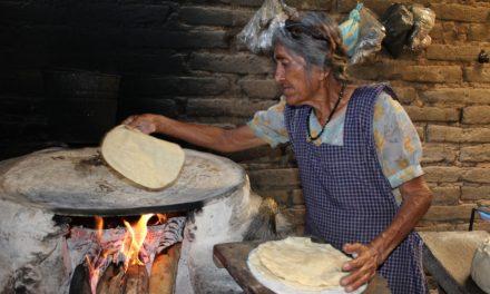 México, el mundo y la pobreza rural