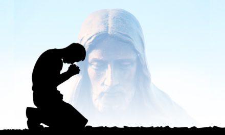 Papa Francisco: Ayunar con coherencia, para ayudar a los demás
