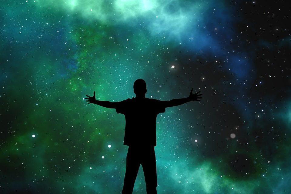 Dios, los científicos y la creación del universo