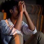 Emociones, la enfermedad del siglo
