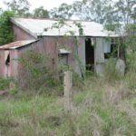 La pobreza rural y la Agenda 2030 de la ONU