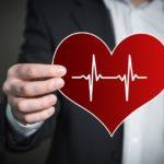 La salud como tesoro y como tarea