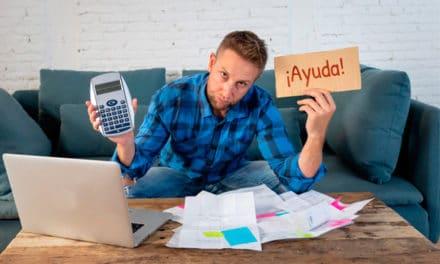 Momento de renegociar tu deuda