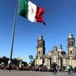 Medidas para fortalecer nuestra fe ante la pandemia del COVID-19: Cardenal Carlos Aguiar