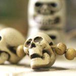 Razones para decir no al culto a la «santa muerte»