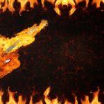 """Satanismo, ocultismo y anticristianismo """"violento y sanguinario"""" en algunos grupos de rock."""