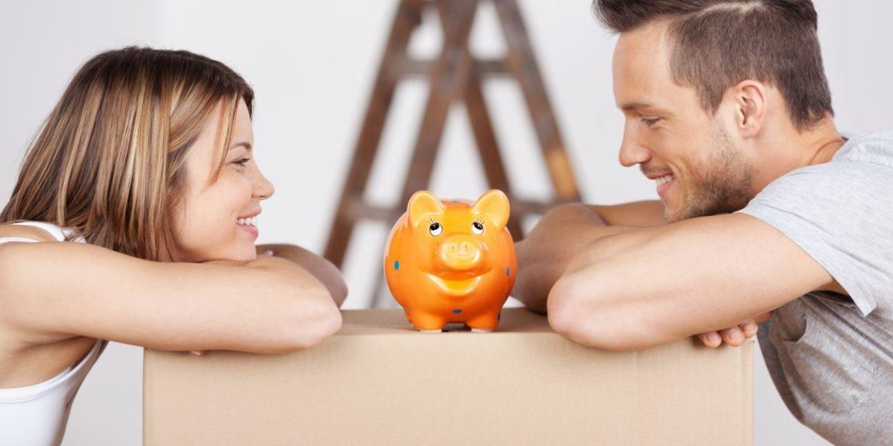 Amor y amistad en las finanzas personales