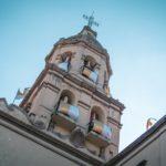 Medidas pastorales de la Diócesis de Querétaro ante la emergencia sanitaria COVID-19