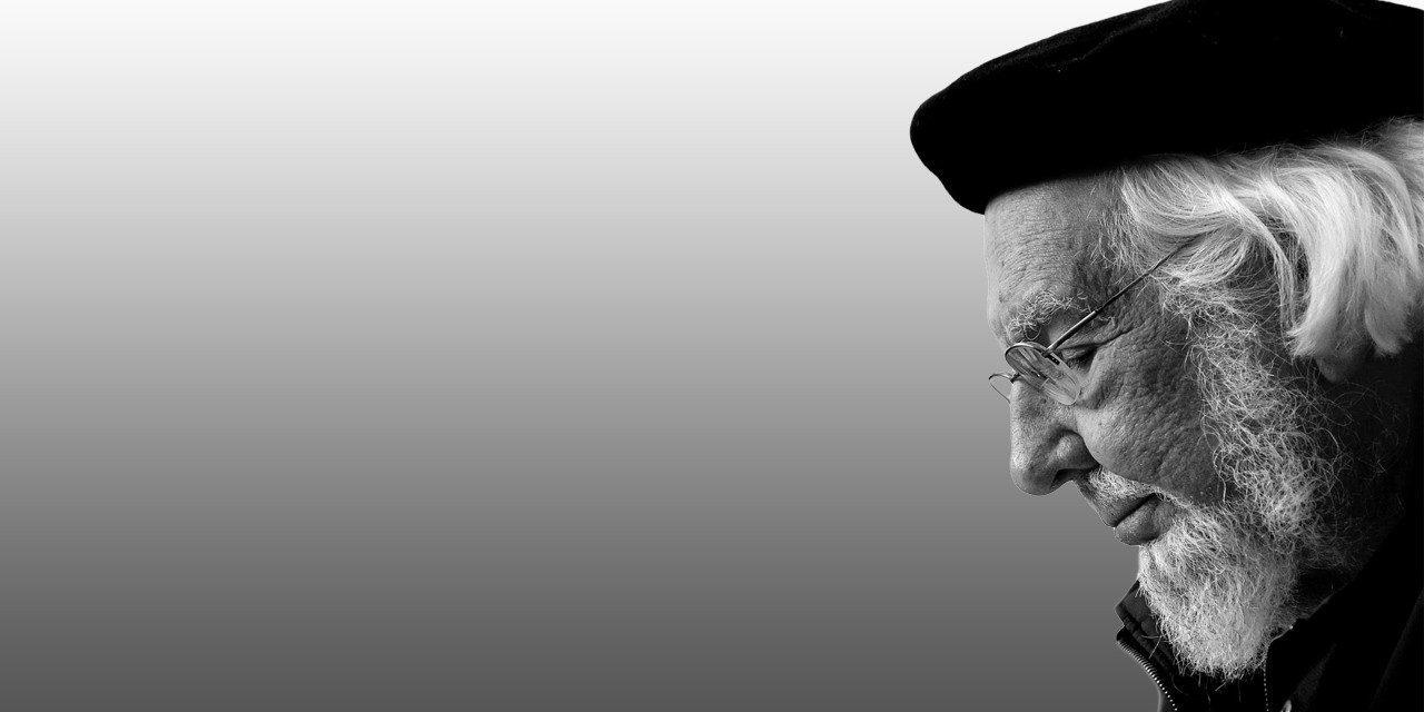 Ernesto Cardenal, ¿monje y poeta? ¿Poeta y monje?