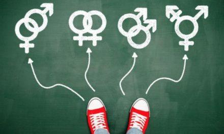 Gender : ¿Libertad o adoctrinamiento?