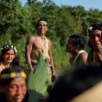 La Amazonia y el padre Vieira