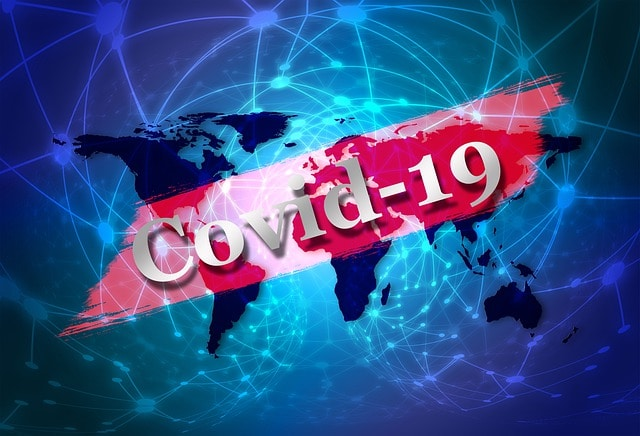 La Arquidiócesis Primada de México implementa acciones ante la presencia del Covid-19