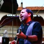 «Nadie te ama como yo»: La canción que ha cambiado la vida de muchas personas