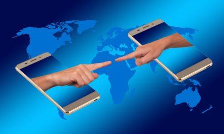 Problemas en el mundo digital