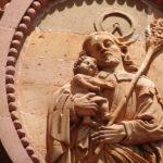 ¿Qué se sabe de José de Nazaret?