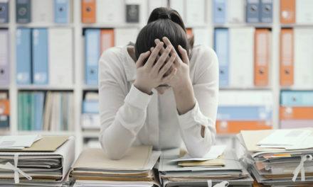 Tres acciones reales para frenar el acoso en el trabajo
