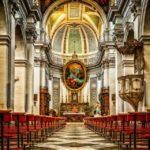 Señales reveladoras de la falta de enseñanza de las verdades católicas perennes