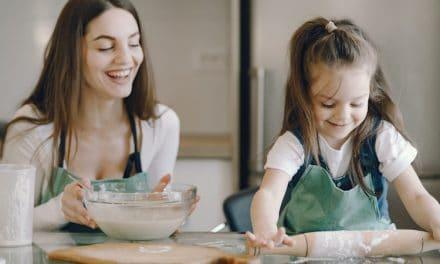 20 tips para hacer escuela en casa