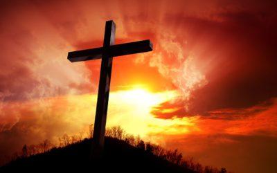 Entender a Cristo