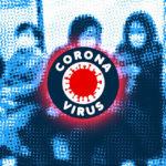 """Los cuatro """"no"""" sociales ante la pandemia: No a la indiferencia"""