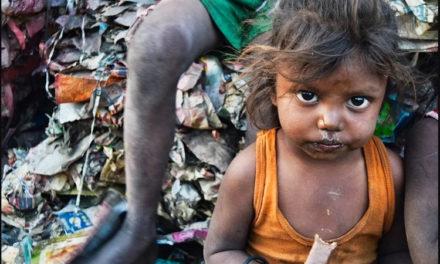 """Los cuatro """"no"""" sociales ante la pandemia: No al olvido"""