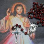 Sobre la Fiesta de la Misericordia