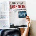 La desinformación, una amenaza de nuestro tiempo
