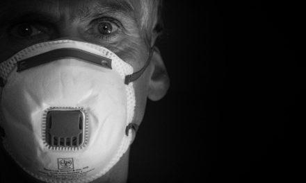 Sectas y coronavirus: entre el apocalipsis y la promesa de sanación