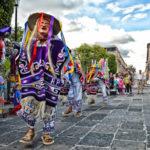 México sigue siendo un país de oportunidades