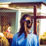 Misioneros extraordinarios