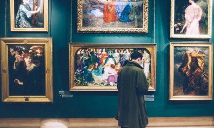 Museos que puedes visitar con tu familia sin salir de la casa