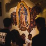 ¿Por qué es tan importante la consagración a la Virgen?