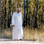 San Juan Pablo II: a 15 años de su muerte