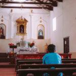 Sobre lo que significa ser cristiano