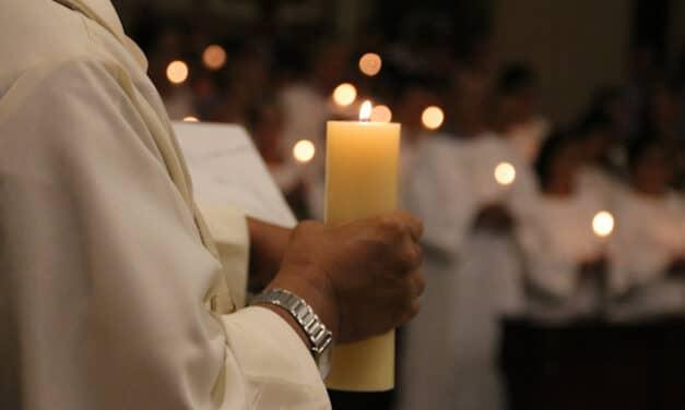16 cosas sobre la Pascua cristiana