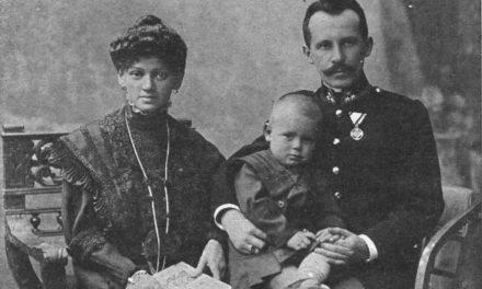 A cien años del nacimiento de Juan Pablo II