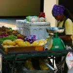 El coronavirus, la dignidad del trabajo y el bien común