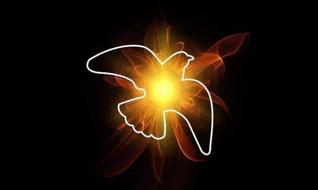 Fiesta del Espíritu Santo