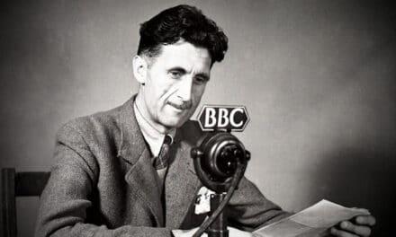 George Orwell y sus profecías