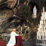 Juan Pablo II, magno entre magnos