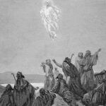 Hasta los confinesdel mundo:VII Domingo de Pascua